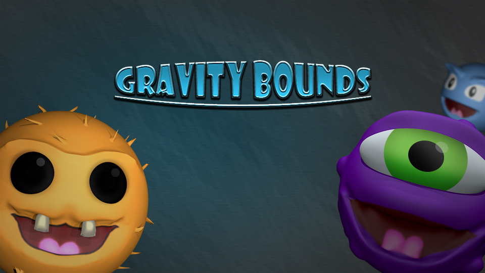 Gravity Bounds